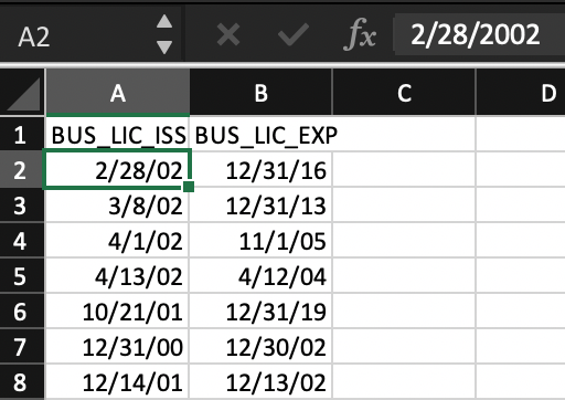 excel_date.png